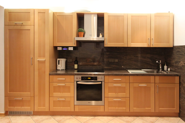 tischlermeister ren baum m bel. Black Bedroom Furniture Sets. Home Design Ideas